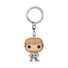 Pocket Pop! - Star Wars - Luke Skywalker Keychain