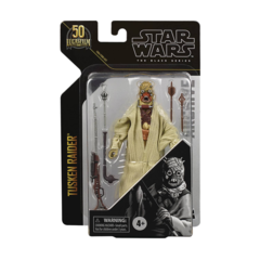 Star Wars - The Black Series Archives - Tusken Raider