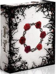 Black Rose Wars Hidden Thorns Expansion