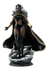 Marvel Gallery - Comic Storm PVC Statue