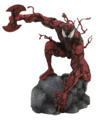 Marvel Gallery - Carnage PVC Statue