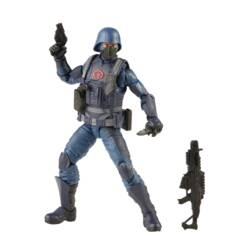 GI Joe Classified Series - Cobra Infantry Action Figure