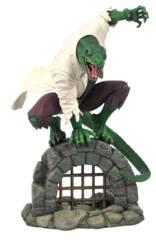 Marvel Premier Collection - Lizard PVC Statue