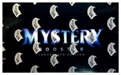 Mystery Booster Box Convention Edition (no store credit, no pay in-store, 1 per customer)