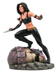 Marvel Premier Collection - X-23 Statue