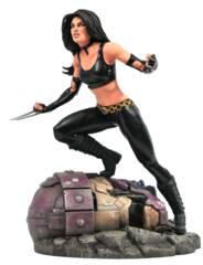 Marvel Premier Collection - X-23 Statue