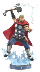 Marvel Gamerverse - Avengers - Thor 1/10 PVC Statue