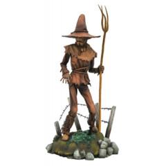 DC Gallery - Scarecrow PVC Statue
