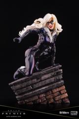Marvel Kotobukiya - Black Cat ArtFX+ Premiere Statue