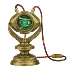 Marvel Legends Gear - Dr Strange The Eye of Agamotto