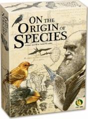 On Origin of Species