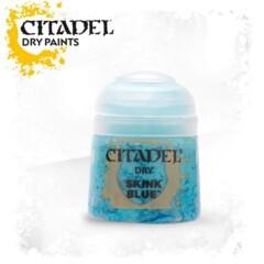 Citadel Dry Skink Blue 12ml