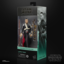 Star Wars - The Black Series - Rogue One - Chirrut Action Figure