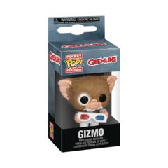 Pocket Pop! Movies - Gremlins - Gizmo w/ 3D Glasses