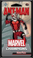 Marvel Champions LCG - Hero Pack Ant Man