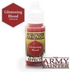 Warpaints: Glistening Blood 18ml