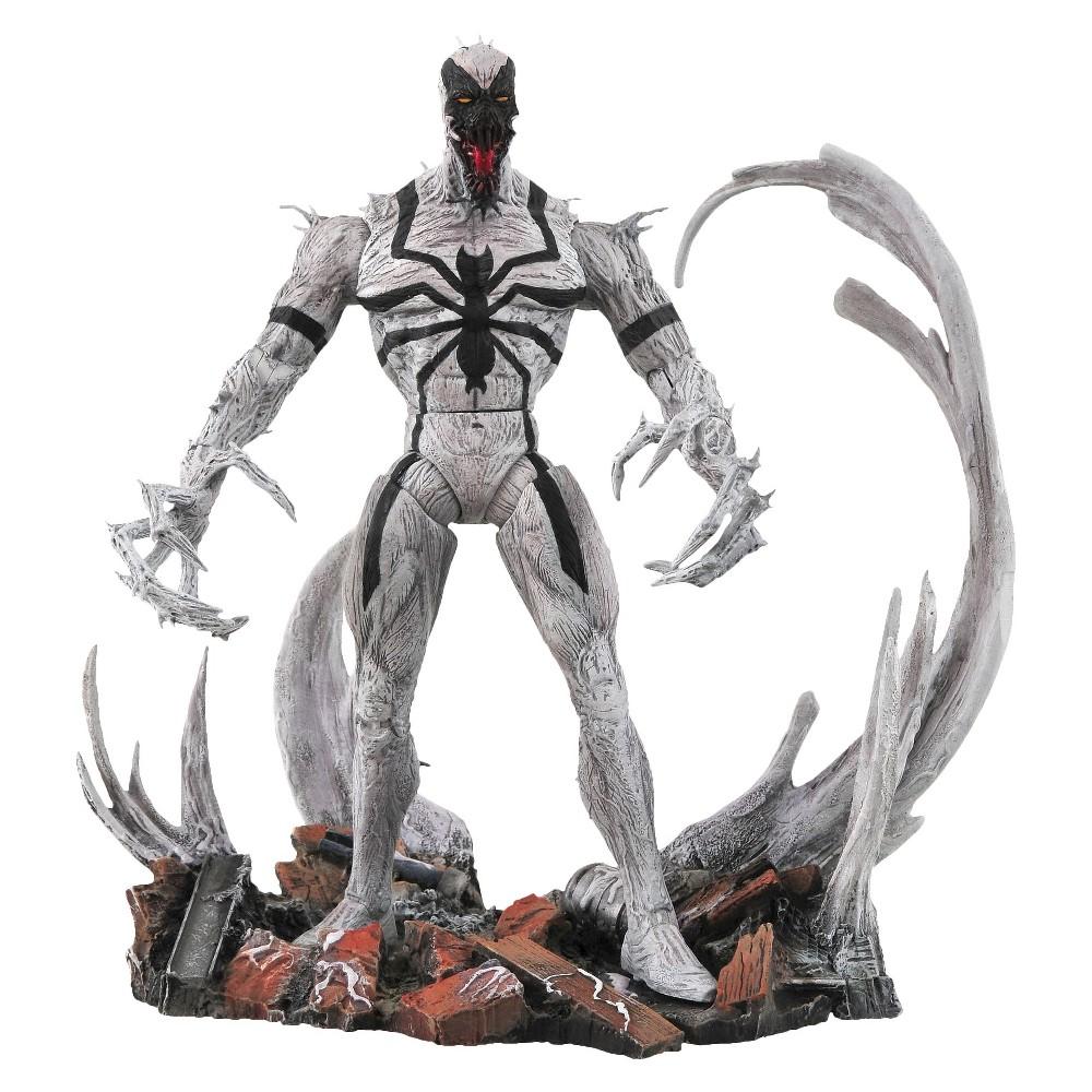 Marvel Select - Anti-Venom Action Figure