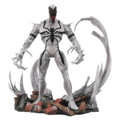 Marvel Select - Anti-Venom Action Figure