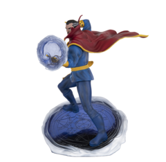 Marvel Contest of Champions - Doctor Strange 1:10 Statue