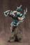 My Hero Academia Izuku Midoriya Artfx J Statue
