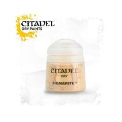 Citadel Dry Sigmarite 12ml