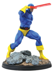 Marvel Premier Collection - Cyclops Statue