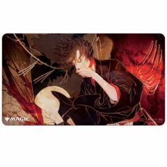 Ultra Pro - Playmat - Mystical Archive - Agonizing Remorse Japanese Alternate Art