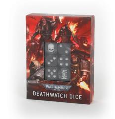 Dice - Deathwatch