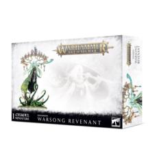 Sylvaneth - Warsong Revenant