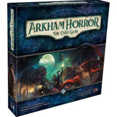 Arkham Horror: The Card Game (In-Store Pickup ONLY)