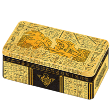 2021 Tin of Ancient Battles (In-Store Pickup ONLY)