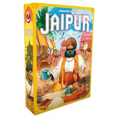 Jaipur (In-Store Pickup ONLY)
