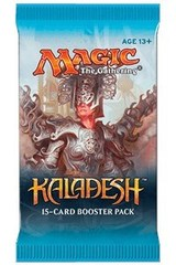 Kaladesh - Booster Pack