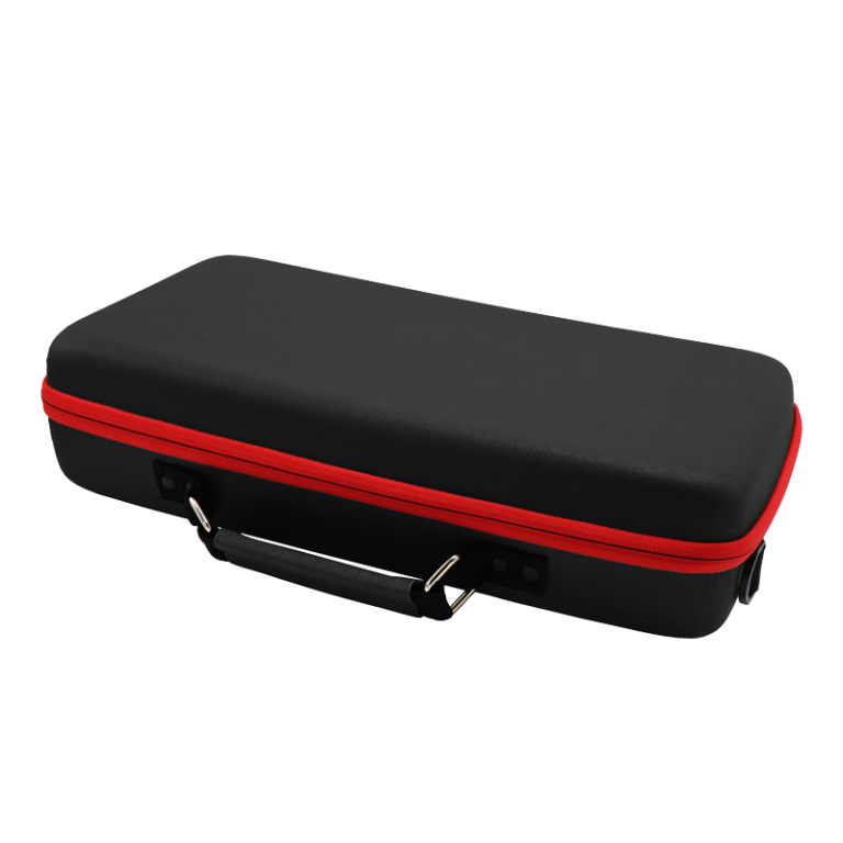 Dex Protection Carrying Case - Black