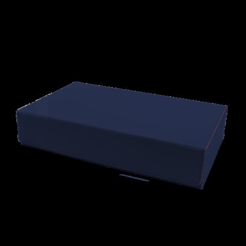 Dex Protection Supreme Game Chest - Dark Blue