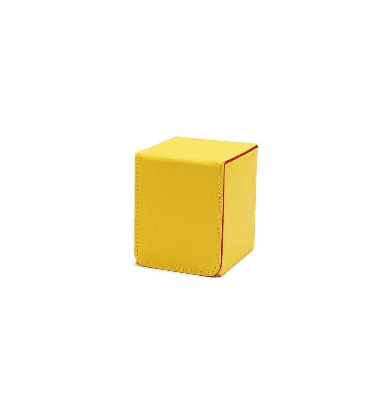 Dex Protection Creation Line (Small) - Yellow
