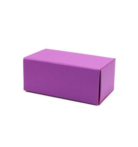 Dex Protection Creation Line (Large) - Purple