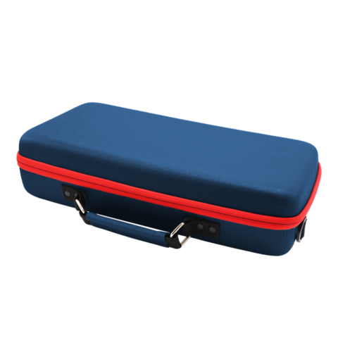 Dex Protection Carrying Case - Blue