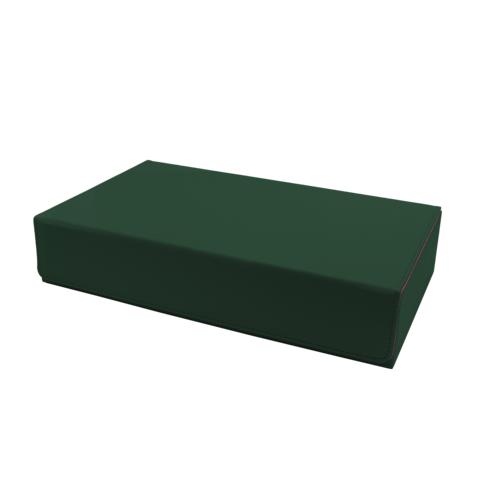 Dex Protection Supreme Game Chest - Green