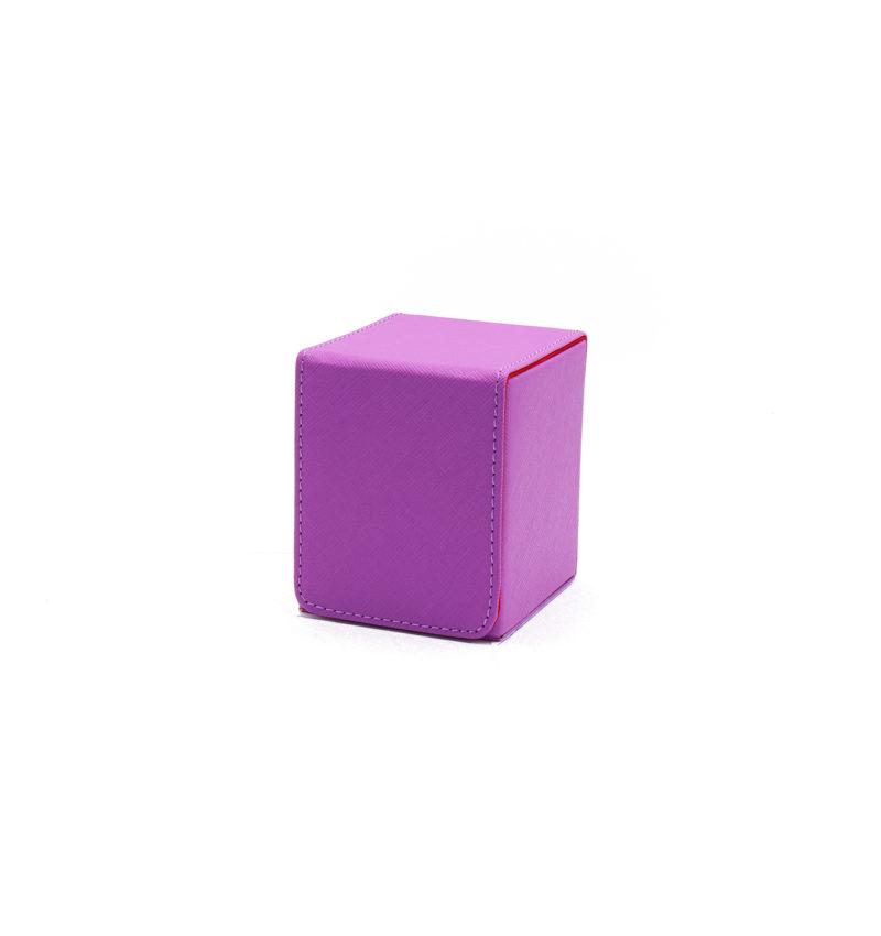 Dex Protection Creation Line (Small) - Purple