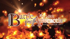 Battle for Attoractia Pre-Release Kit