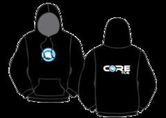 CoreTCG.com Hoodie