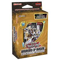 Breakers of Shadow Special Edition Pack
