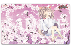 Ash Blossom Game Mat