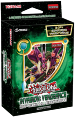 Invasion: Vengeance Special Edition Pack