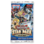 Star Pack: VRAINS Booster Box