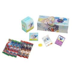 Lillie Japanese Gift Box