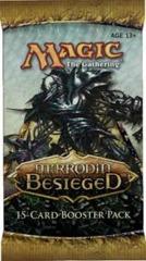 Mirrodin Besieged Booster Pack
