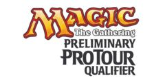 PPTQ - Sealed May 5th 11am START