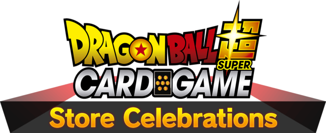 DBS Store Celebrations Team Sealed Event Ticket
